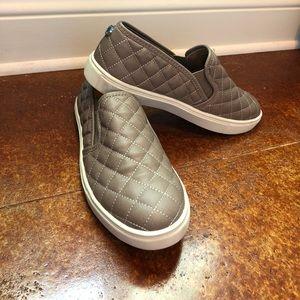 Steve Madden ECENTRCQ Slip On Shoes